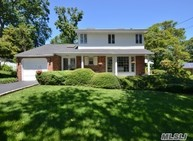 12 Imperial Ct East Northport NY, 11731