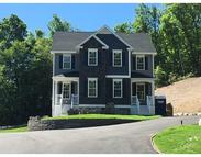 135 Narrows Rd Westminster MA, 01473