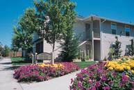 Carriage House Apartments Tigard OR, 97223