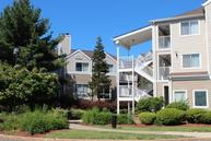 Flats at 390 Apartments Meriden CT, 06450