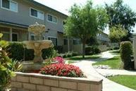 Marina Breeze Apartments San Leandro CA, 94577