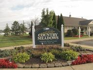 Country Meadows Apartments Flat Rock MI, 48134
