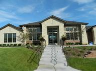 Tuscany Apartments Papillion NE, 68133