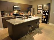 ICON Residences at The Rotunda Apartments Baltimore MD, 21211