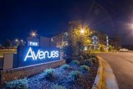 The Avenues Apartments Raleigh NC, 27604