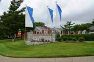 Steeplechase Apartments Lexington KY, 40509