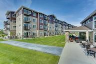 Affinity at Billings - 55+ Active Adult Community Apartments Billings MT, 59106