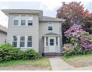 119 Spruce Street 1 Watertown MA, 02472