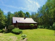 25 Townsend Shore Road Wolfeboro NH, 03894