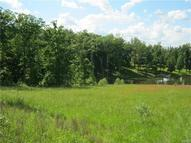 22 Lot Hwy Y Winfield MO, 63389