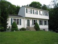 58 Reservoir Road New Milford CT, 06776