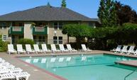 Commons at Dawson Creek Apartments Hillsboro OR, 97124