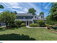 1118 Woodstock Ln West Chester PA, 19382