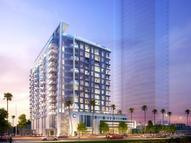 The Current Apartments Long Beach CA, 90802