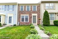 914 Grayson Square Bel Air MD, 21014