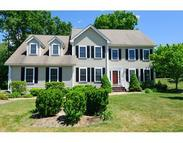 11 Mary Shepherd Road Littleton MA, 01460