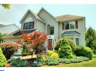 112 Ketterer Court Lawrenceville NJ, 08648