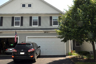 2830 Glacier Way D Wauconda IL, 60084