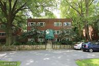 516 Thayer Avenue 101 Silver Spring MD, 20910