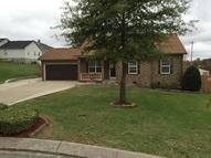 2616 Tyne Court Columbia TN, 38401