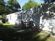 7 Maplewood Dr Spring City PA, 19475