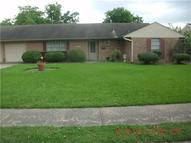14315 Quention Dr Houston TX, 77045