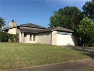 2719 Spring Place Dr Missouri City TX, 77489