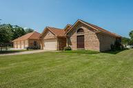 1804 Lakeview Sealy TX, 77474