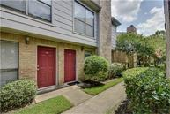 2120 Wilcrest Dr #105 Houston TX, 77042