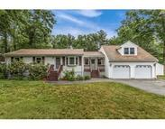 46 Crimson Road Billerica MA, 01821