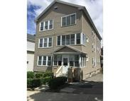 14 View St Worcester MA, 01610