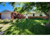 3075 South Elmira Court Denver CO, 80231