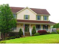 847 Justine Dr Pittsburgh PA, 15239