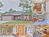 5612 Dune Creek Trail Panama City FL, 32404