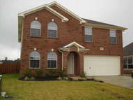 21454 Forest Colony Dr Porter TX, 77365
