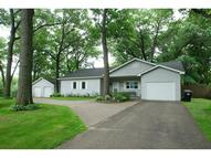 5647 266th Street Wyoming MN, 55092