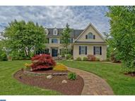 200 Emerald Ln Mullica Hill NJ, 08062