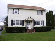 284 A East Franklin St. Horseheads NY, 14845