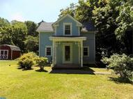 225 W Ferry Rd Morrisville PA, 19067