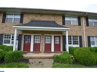 49 Garden View Ter #11 Hightstown NJ, 08520