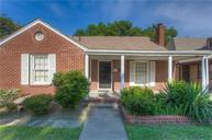 3432 Rogers Avenue Fort Worth TX, 76109