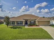 1601 Doves View Cir Auburndale FL, 33823