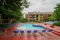 Rivercrest Apartments Waco TX, 76706
