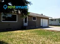 2323 W Central Ave Missoula MT, 59801