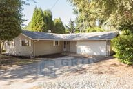 15282 Se El Camino Way Portland OR, 97267
