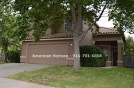 8691 Fobes Dr Antelope CA, 95843