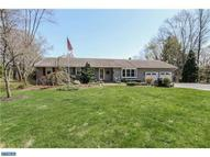 1130 Talleyrand Rd West Chester PA, 19382