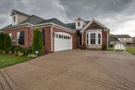 1138 Chickadee Cir Hermitage TN, 37076