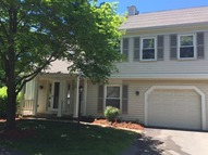 109 College Crossing Rolling Meadows IL, 60008