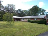 106 Collinwood Drive Oak Hill WV, 25901